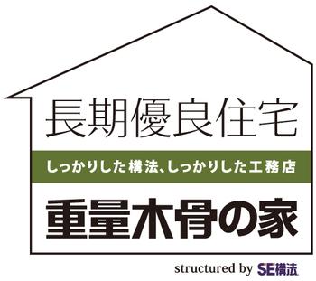 Chouki_2011_4c