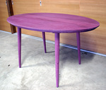 purple_heart1