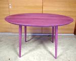 purple_heart3